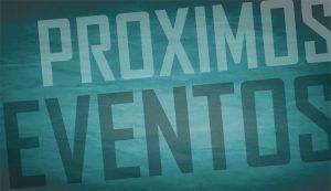 01-proximos-eventos_1
