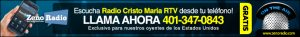 Radio Cristo Maria RTV